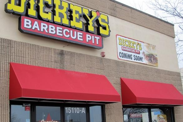 coupons for dickeys barbecue